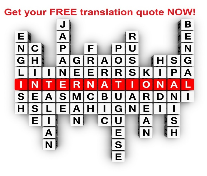 http://www.choicetranslations.co.uk/uploads/images/choice.jpg